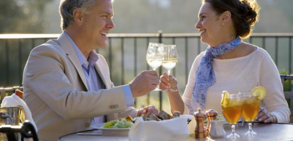 Dating reguli pentru mai mult de 50 - (7 face și donta vitale de la un expert)