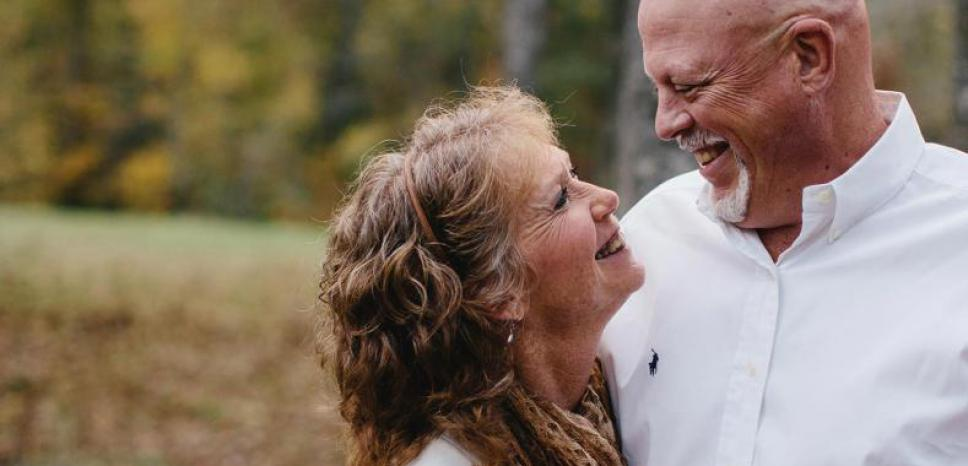 christian senior dating free